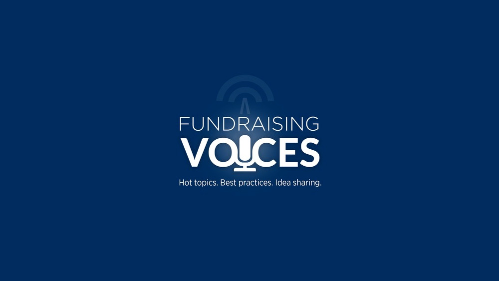 fundraising-voices
