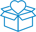 hepdata-heart-icon