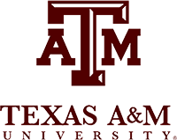 logo-texas-am